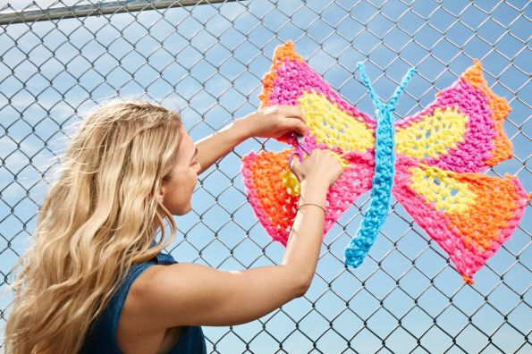 LK_005_Big_Butterfly_0060_preview
