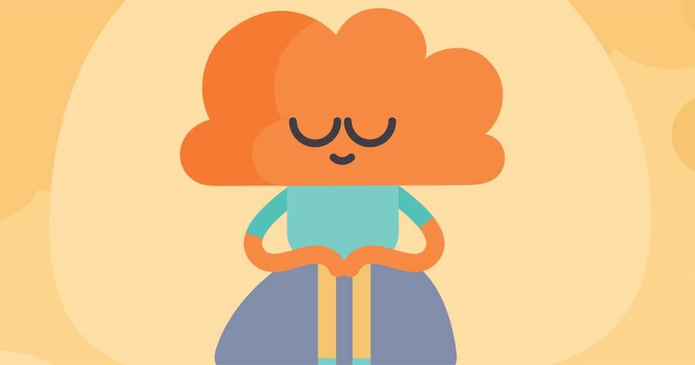 mindfulness_new_social_1200