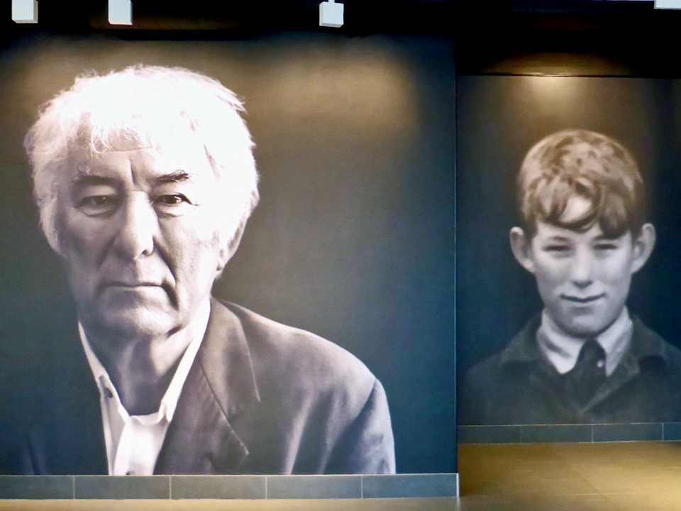 NI_Seamus-Heaney-Man-and-Boy