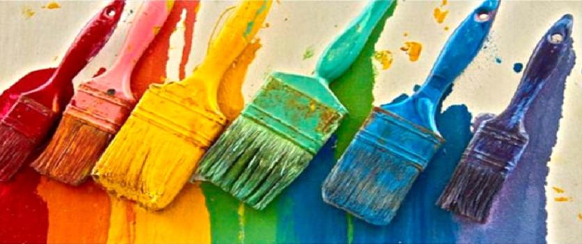 Paint-Image.png