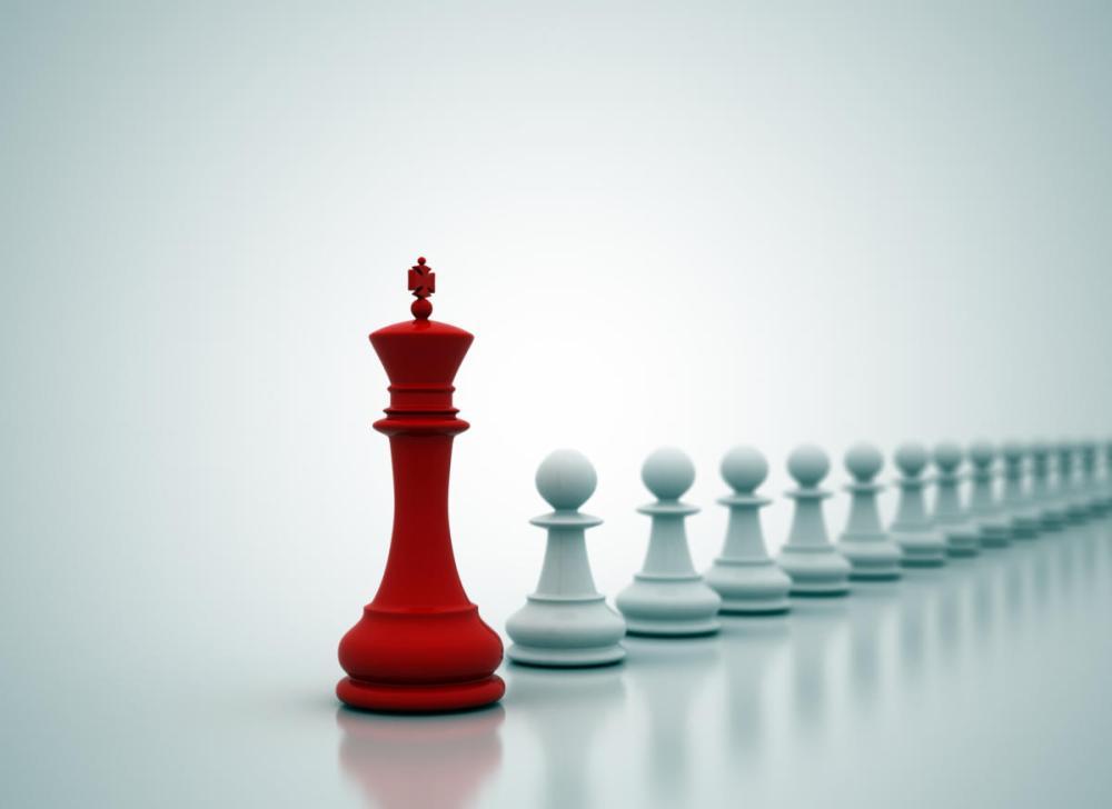 leadership-138036597-100265349-large