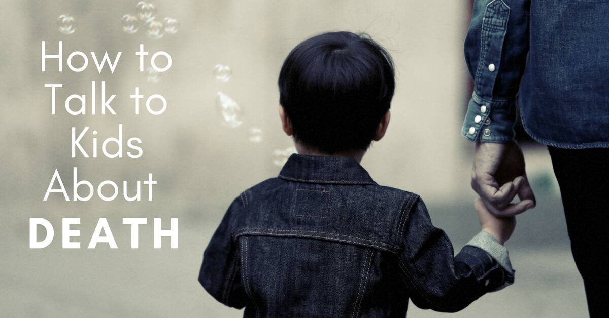 How-to-Talk-to-Kids-About-Death